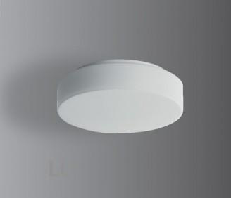 Потолочный светильник Osmont Elsa 44700