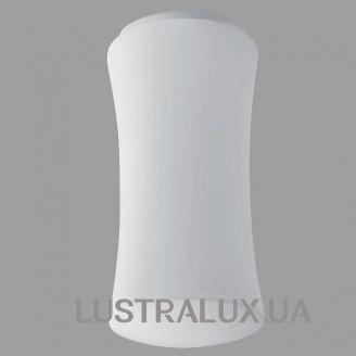 Потолочный светильник Osmont ATIK 50500