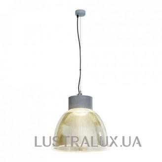 Подвесной светильник SLV 165222 Para Multi DLMi