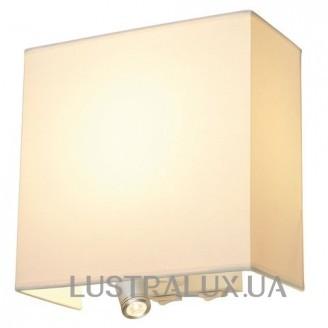 Бра SLV 155673 Accanto LEDspot