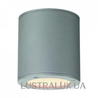 Точечный светильник SLV 231544 Sitra Ceiling