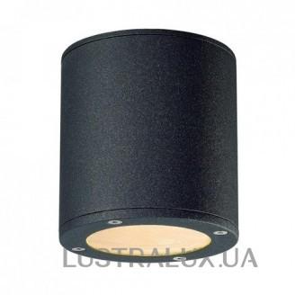 Точечный светильник SLV 231545 Sitra Ceiling