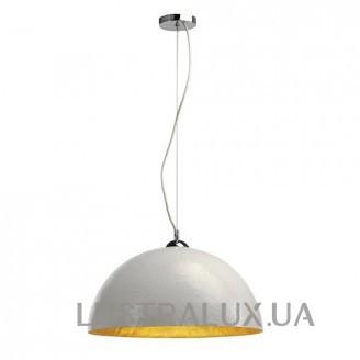 Подвесной светильник SLV 155531 Forchini PD-1