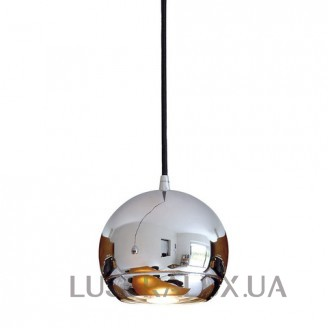 Подвесной светильник SLV 153112 Light Eye Pendant Luminaire For Eutrac