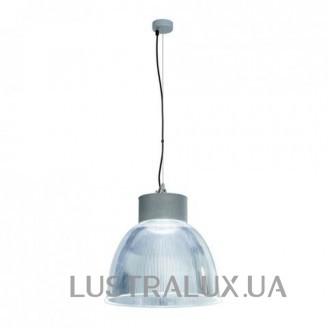 Подвесной светильник SLV 165221 Para Multi DLMi