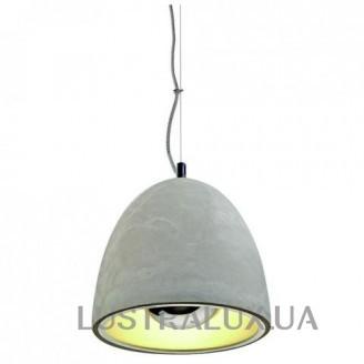 Подвесной светильник SLV 155711 Soprana Solid PD-2