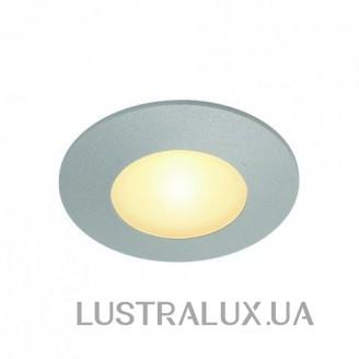 Точечный светильник SLV 112344 Aites LED Round