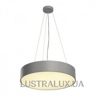 Потолочный светильник SLV 133794 Medo Pro 40