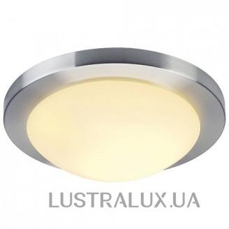 Потолочный светильник SLV 155236 Melan