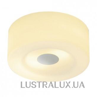 Потолочный светильник SLV 146942 Malang CL-1