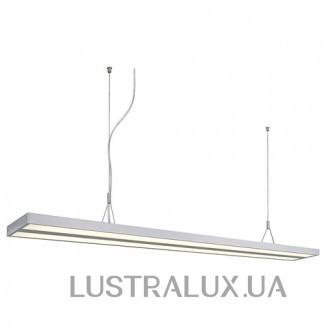 Подвесной светильник SLV 160832 Kuno