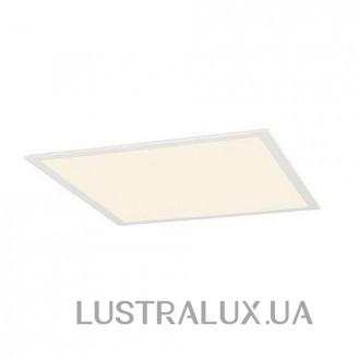 Потолочный светодиодный светильник SLV 158602 LED Panel