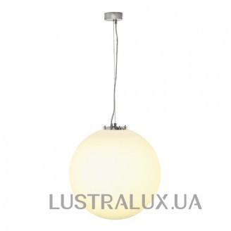 Подвесной светильник SLV 165400 Rotoball 50