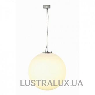 Подвесной светильник SLV 165410 Rotoball 40