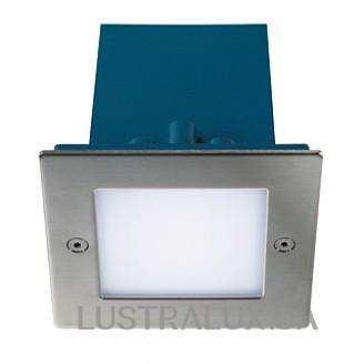 Настенный светильник SLV 230132 Frame Outdoor 16 LED
