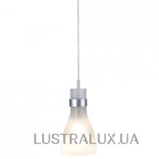 Подвесной светильник SLV 133464 Biba 3
