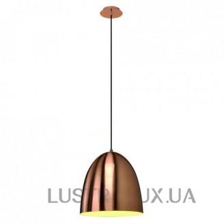 Подвесной светильник SLV 133019 Para Cone 30