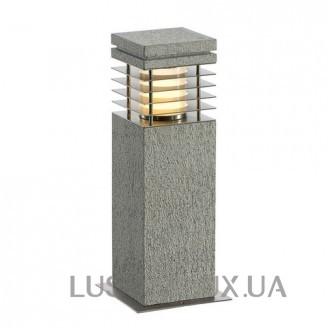 Парковый светильник SLV 231410 Arrock Granite 40