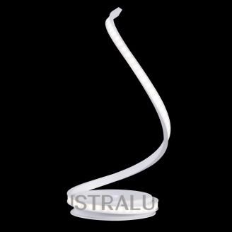 Настольная лампа Lis Poland 5227B