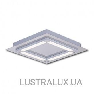 Потолочный светильник Lis Poland 5375PL