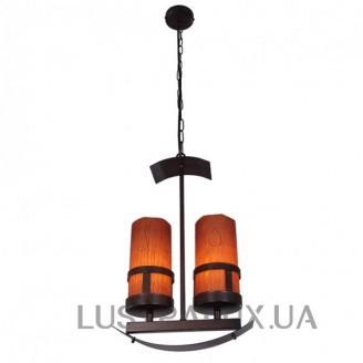 Подвесной светильник Lis Poland 4982