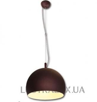 Подвесной светильник Lis Poland 5090