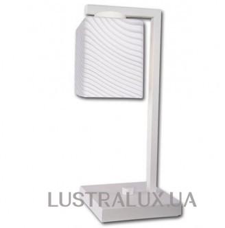 Настольная лампа Lis Poland 4634B