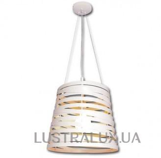 Подвесной светильник Lis Poland 4920