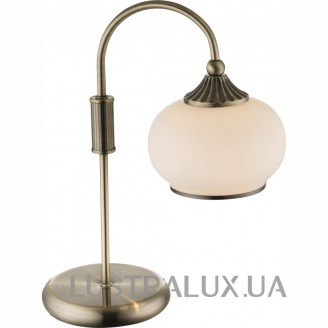 Лампа настольная Globo LINUS