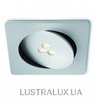 Точечный светильник Philips Probos