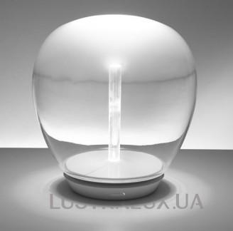 Настольная лампа Artemide Empatia