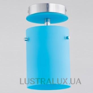Точечный светильник Alfa Tedy 9145