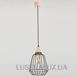 Подвесной светильник Alfa Tamaris & Peka & Wart 60093