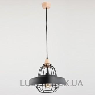 Подвесной светильник Alfa Tamaris & Peka & Wart 60220