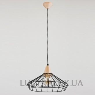 Подвесной светильник Alfa Tamaris & Peka & Wart 60094