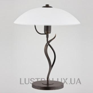 Настольная лампа Alfa Itaka 22888