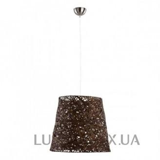 Подвесной светильник Alfa Cannucia 16442