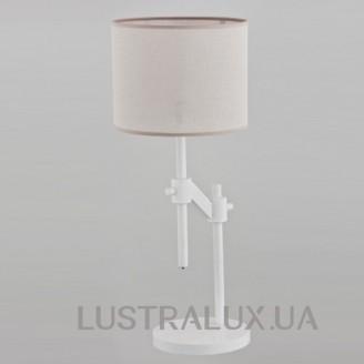 Настольная лампа Alfa Lampki nocne 9223