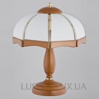Настольная лампа Alfa Czajka 781