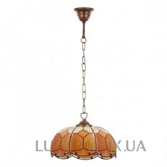 Подвесной светильник Alfa Witraz 10651