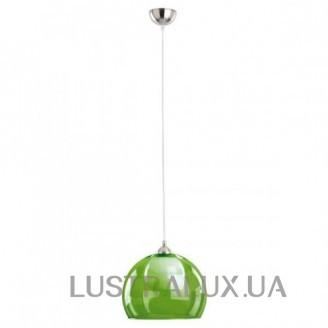 Подвесной светильник Alfa Missi 17164