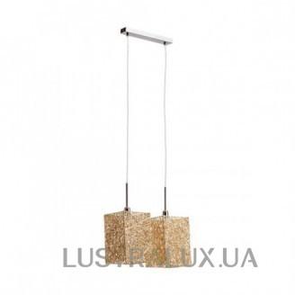 Светильник подвесной Alfa Abaka New 16602