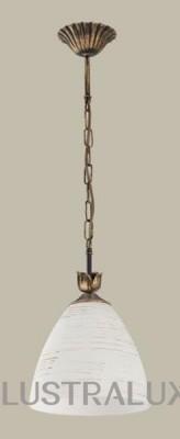 Подвесной светильник Jupiter 1182 Malaga MG1