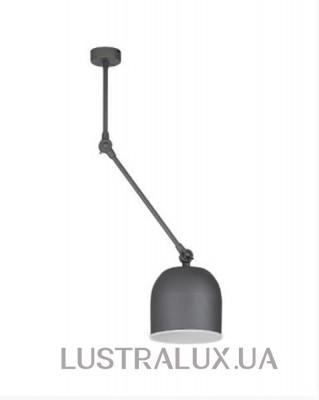 Подвесной светильник Jupiter 1503 Eska ES1 SZ