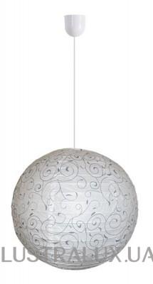 Подвесной светильник Rabalux 4725 Harmony Lux