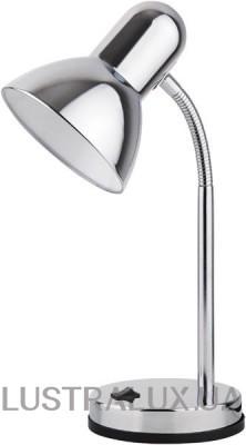 Настольная лампа Rabalux 4255 Clark