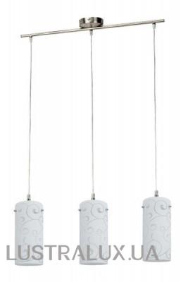Подвесной светильник Rabalux 6392 Harmony Lux