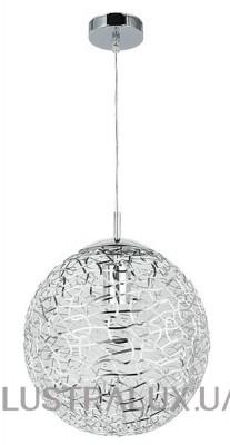 Подвесной светильник Rabalux 6100 Adria