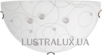 Настенный светильник Rabalux 1960 Jolly