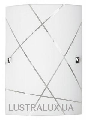 Настенный светильник Rabalux 3697 Phaedra